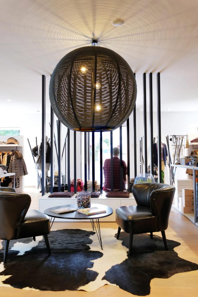 Taille Unique Boutique Mechelen